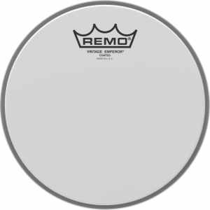 Marshall ACTONMULTI-CR acton multi room cream