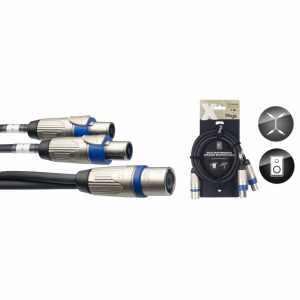 Toontrack tt402sn uk pop grooves EZDrummer twelve o'clock